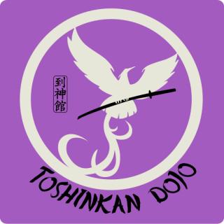 TOSHINKAN DOJO